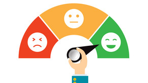 Customer Satisfaction over Cancellation Policy