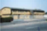 Centre Pininfarina Grugliasco