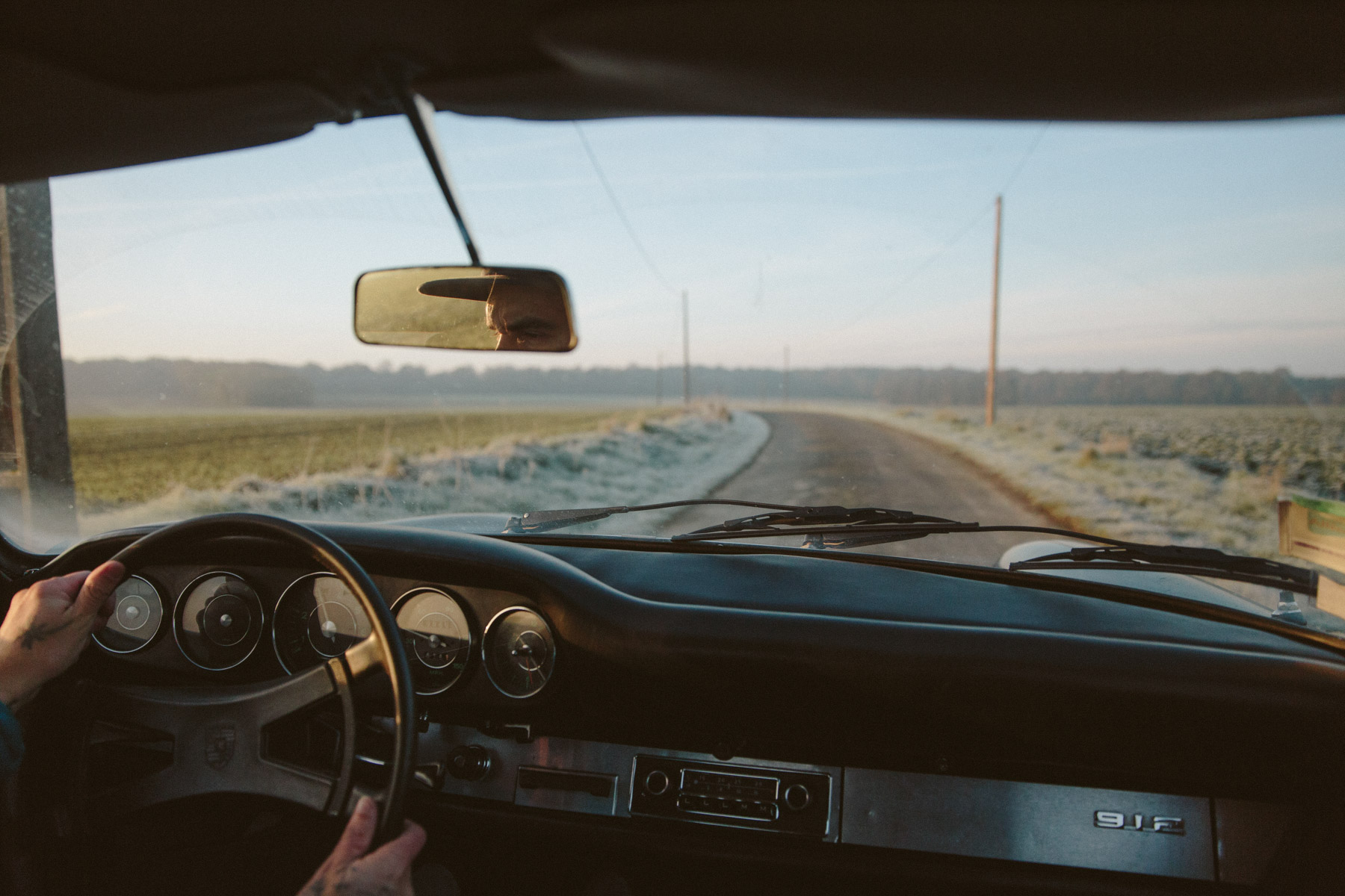 roadstr.fr