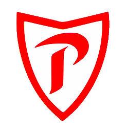 Logo Prince Motor Company