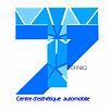 Logo 7Techniq