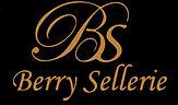 Logo Berry Sellerie