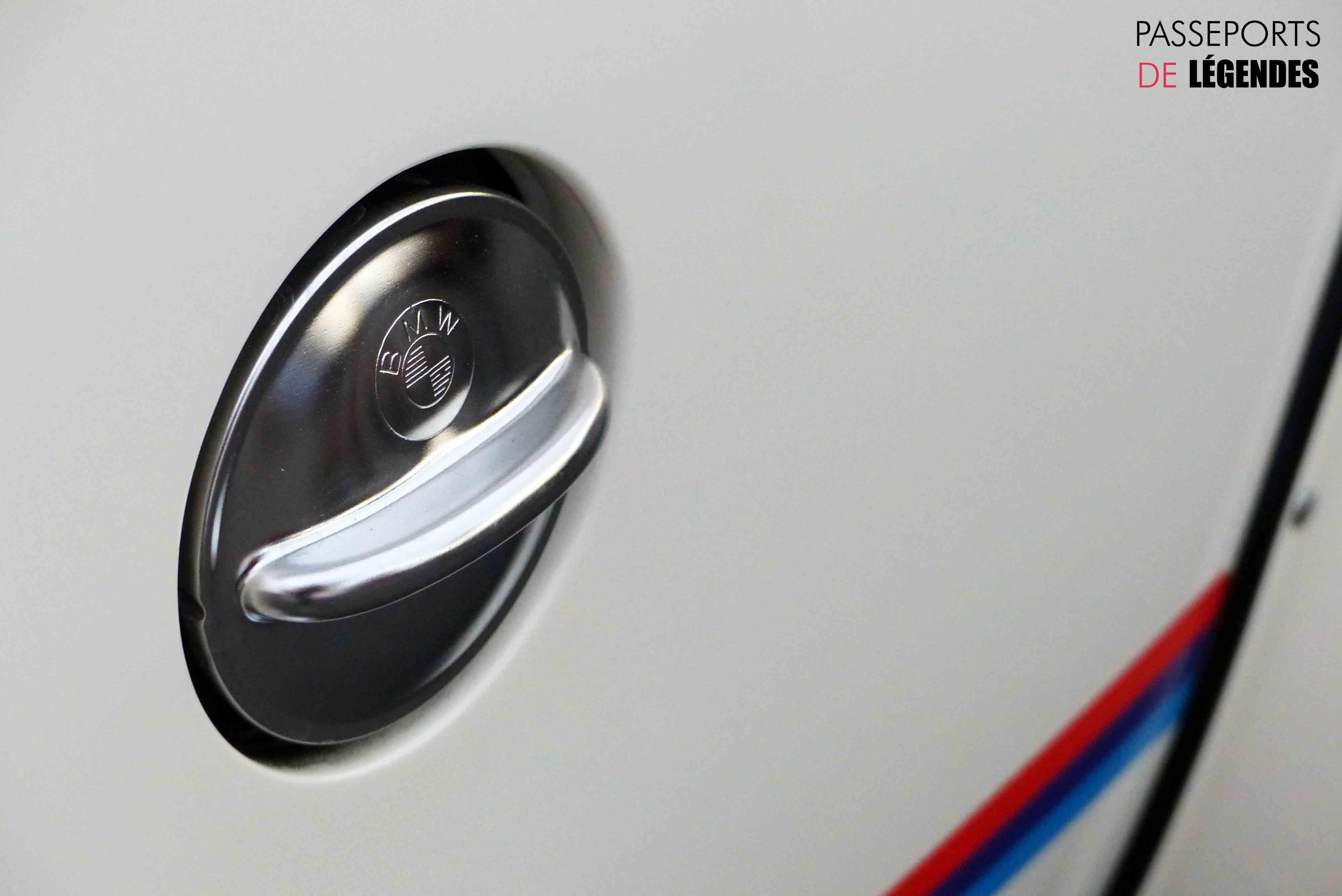 BMW 2002 Turbo Les GHA 2017