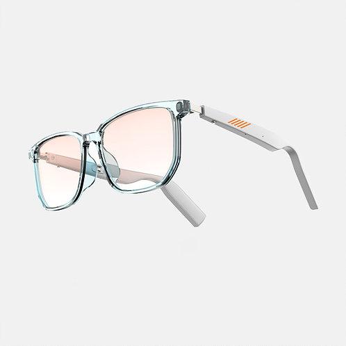 WGP Smart Audio Glasses With Anti-Blue Light Lens(1st Gen)
