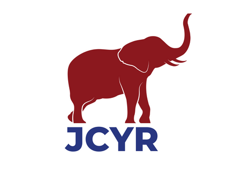 New Johnson County Young Republicans Chapter