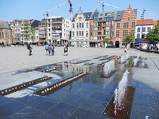 1024px-Turnhout_-_Grote_Markt Roozenburg Pagina Turnhout locaties.jpg