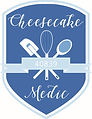 CheesecakeMedicLogo.jpg