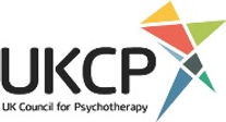 COUNSELLING IN CLAPHAM