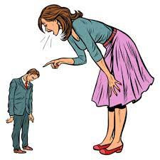 How To Avoid The Parent-Child Relationship Dynamic With Your Spouse