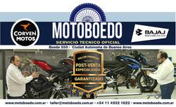 ab motoboedo-taller-1