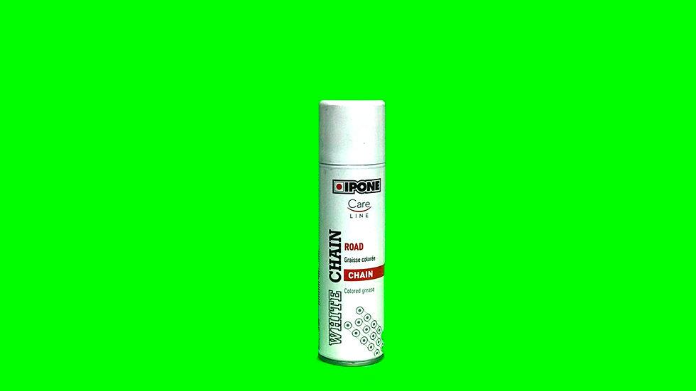 Ipone White Chain  250 ml