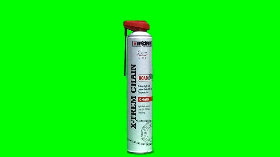 Ipone X-Trem Chain 750 ml