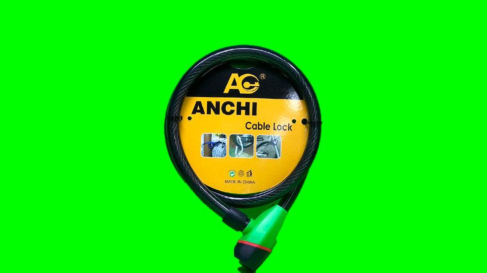 Linga Anchi