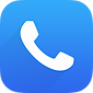 Simpler Dialer - Quickly dial to your contacts, find your contact by the most contacted first, manage group of contacts