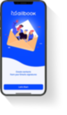 Mailbook-App.png