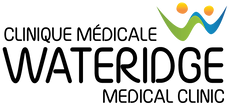 WMC Logo Final.png
