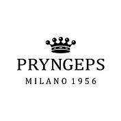 Pryngeps.png