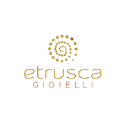 Etrusca.png