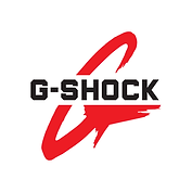 G_Shock.png