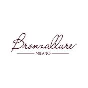 Bronzallure.png