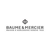 Baume-et-Mercier.png