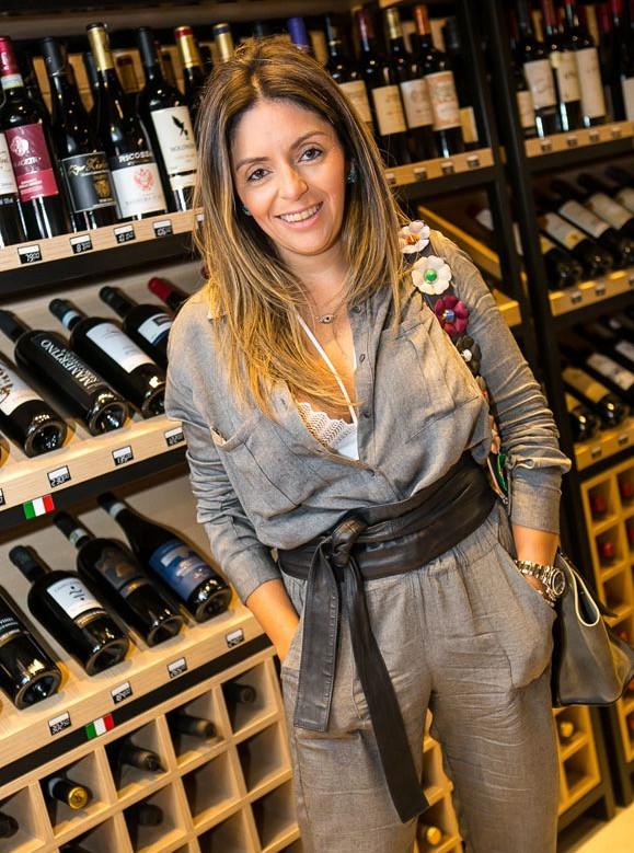 Carol Lobato