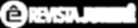 logo-site-revista.png