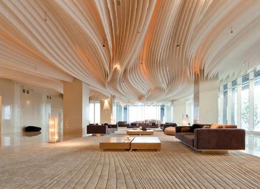 Arq Design: o luxo na arquitetura e os desafios de quebrar paradigmas