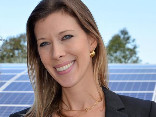 Energia solar e arquitetura: especialista fala sobre a tecnologia fotovoltaica