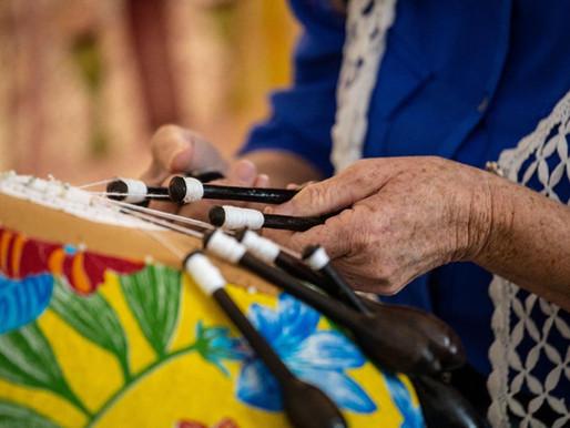 Hotéis de Jurerê Internacional oferecem experiências focadas na cultura açoriana