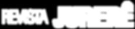 logos-JM.png