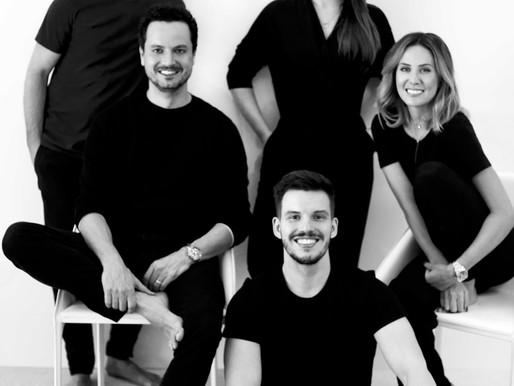 Osvaldo Segundo Arquitetos Associados estreia nesta edição da CASACOR/SC