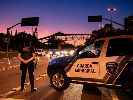 Mega Feriado em SP preocupa autoridades de Florianópolis