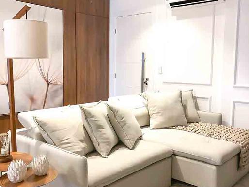Designer de interiores dá 6 dicas valiosas sobre tapetes: tipos, cuidados e tamanhos