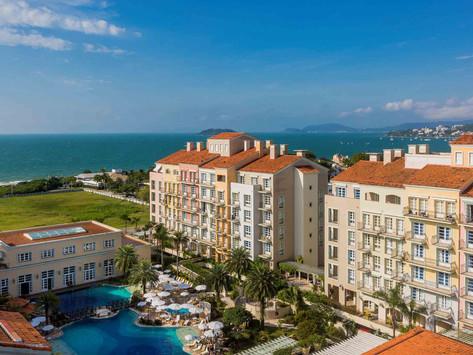 Hotelaria de Jurerê Internacional foca em Páscoa segura com atividades para a família
