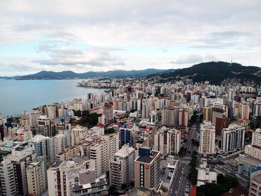 Florianópolis vai pagar a estadia em hotéis para pacientes com COVID-19