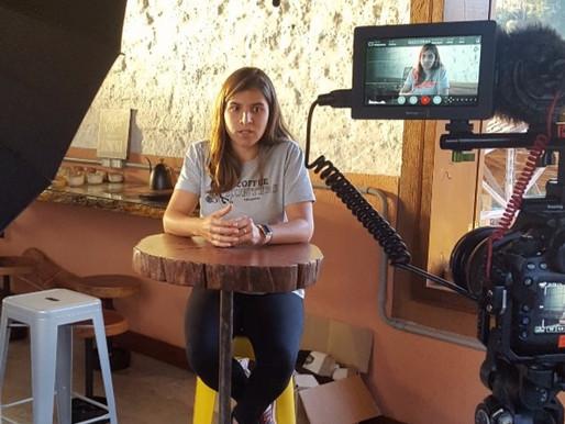 Café Cultura lança web série para mostrar o poder transformador do café na vida das pessoas