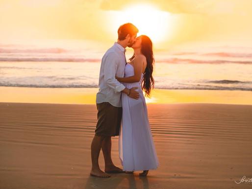 Dia dos Namorados: Dicas de Presentes e Experiências para celebrar o seu amor