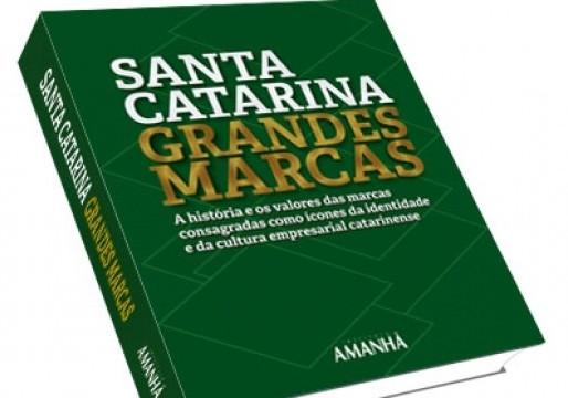 GRANDES MARCAS DE SC