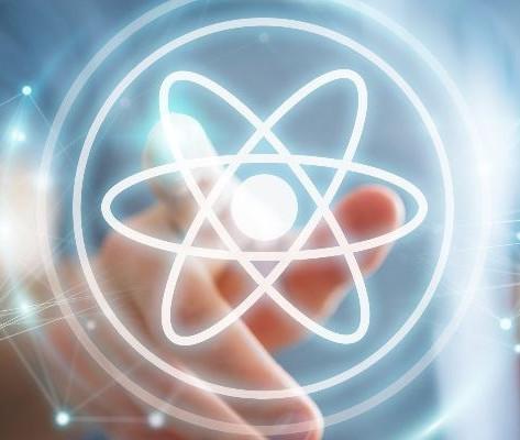 Empresa com base em Jurerê oferece produtos com tecnologia vibracional quântica