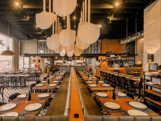 Escritório de Arquitetura Metroquadrado é o mais premiado do Concurso NCD 2019