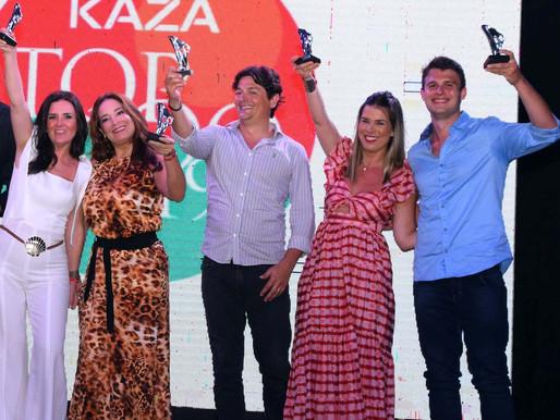 Top 100 Kaza, um dos mais importantes concursos de arquitetura está com inscrições abertas