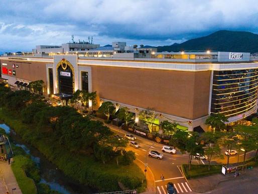 Shopping Iguatemi terá operação especial para o Dia dos Namorados