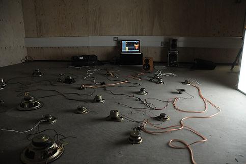speakers2.jpg