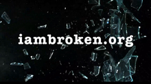 Are You Broken, Too?