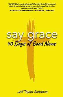 Say Grace Front Cover.jpg