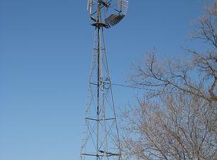 Windmill water.jpg