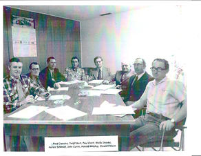 Council 1969 to 1975.jpg