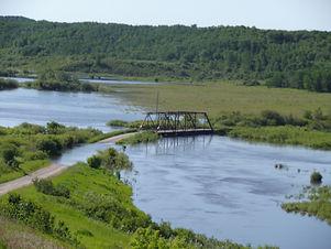 Sharps Bridge 3.JPG