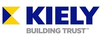 Kiely-Masterbrand-Logo-Tagline-white-bck